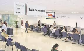 Resultado de imagen para bancos deberan dar datos de sus clientes al sat